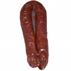 Chorizo Picante de Leon Llamas