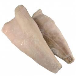 Filete de Bacalao Congelado