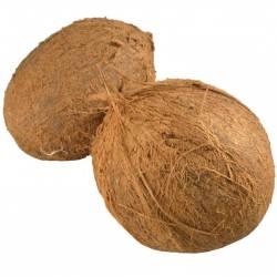 Coco Premium Gold. Pieza