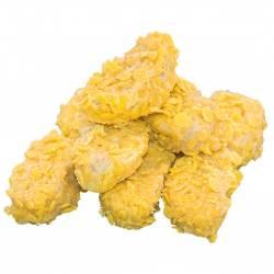 Nugget de Pollo