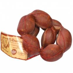 Chorizo de Ronda