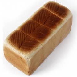 Pan de Molde Blanco...
