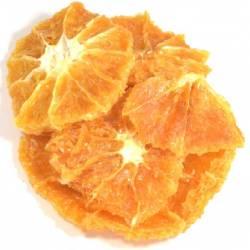 Naranja Bio Deshidratada...