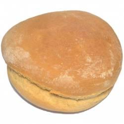 Pan Cateto de Masa Madre