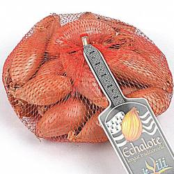 Cebolla Charlota 250 g aprox
