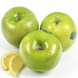 Manzana Granny Smith