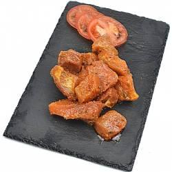 Pinchitos de Cerdo
