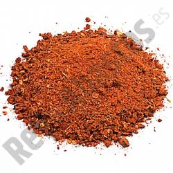 Condimento Pinchitos Rojos