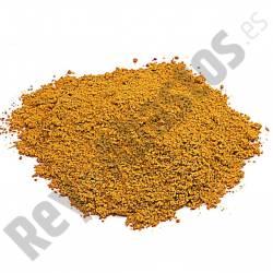 Curry India Madras