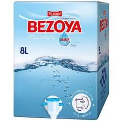 Agua Mineral Bezoya 8...