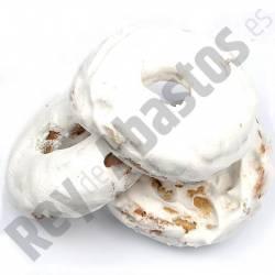 Roscos Blancos de Loja