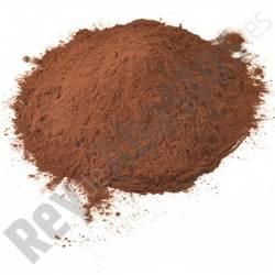 Cacao en Polvo. 100 %...