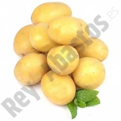 Patatas Guarnición