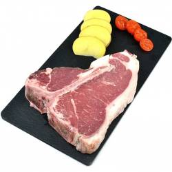 T-Bone Steak de Ternera