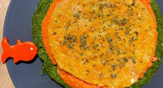 tortilla-tricolor