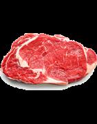 Carne | Rey de Abastos