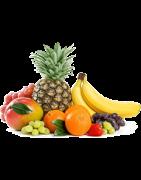 Fruta | Rey de Abastos