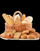 Pan | Rey de Abastos