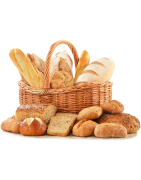 Comprar pan online | Rey de Abastos